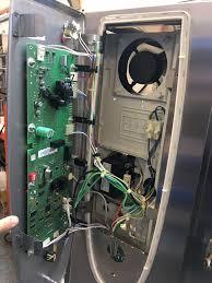 rational cm101 wiring diagram rational combi oven error codes e12