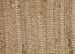 Jute And Wool Rug Use Our 2 X 4 Rugs As Inspiration For Any Space U2013 Burke Decor