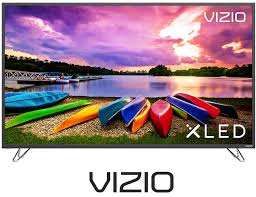 best vizio black friday deals 4k tv led curved and 3d ultra hd tvs best buy