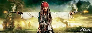 film petualangan legendaris para bajak laut legendaris di dunia nyata the guzlint