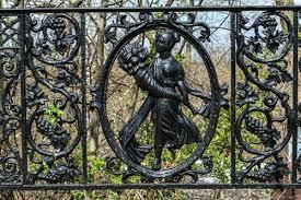 driveway gates houston katy tx iron gates wrought iron fence
