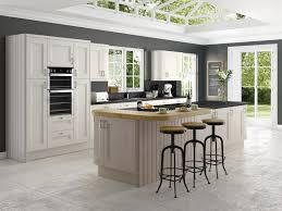 100 latest kitchen designs uk kitchen contemporary two tone