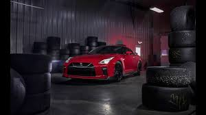 new nissan sports car 2018 new cars coming out u0027 u00272018 nissan gt r track edition u0027 u0027 u2013 new