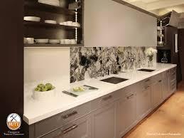 Rutt Cabinets Door Styles by Rutt Kitchen Cabinets Alkamedia Com