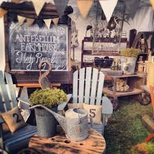 country living fair columbus ohio 2012 antebellum farmhouse and
