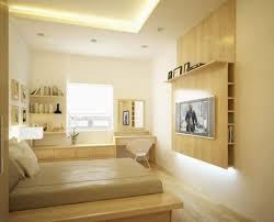 apartment bedroom ideas apartment apartment bedroom design ideas apartment bathroom