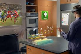 Augmented Reality Home Design Ipad by Ar News Archives Page 2 Of 7 Augment News