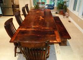 furniture great tables beautiful recycled wood furniture