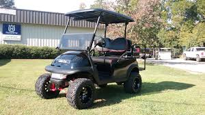 club car custom golf carts columbia sales services u0026 parts browse golf