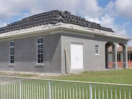 choosing best paint for house exterior an excellent home design