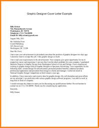 Cover Letter Covering Letter For 8 Interior Design Covering Letter Offecial Letter