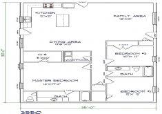 Pole Barn Home Floor Plans Pole Barn House Floor Plans Best 20 Pole Barn House Plans Ideas