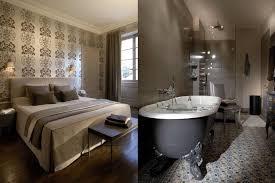 chambre villa chambre luxe chambre canne sucre dco de luxe et tte de lit en