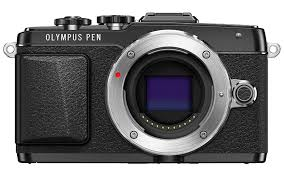 target black friday camera lens amazon com olympus e pl7 16mp mirrorless digital camera with 3