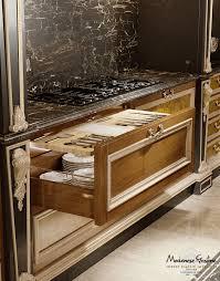 kitchen deluxe walnut version kitchen kitchens collection