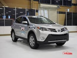 best tires for toyota rav4 winter tire testing why winter tires perform better than all