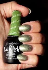 73 best fingerpaints images on pinterest paint nail polish and html