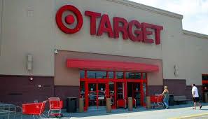 target black friday deals ipad target black friday ipad u0026 tablet deals 2017 black friday 2017