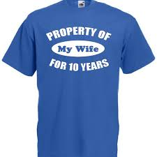 10 year anniversary gifts for men anniversary gifts for men product categories lol tops