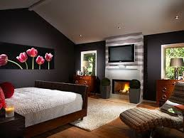 modern home interior design 2016 bedroom winsome bedroom decor home interior design photo