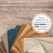 Laminate Flooring Fitting Top Notch Interiors And Flooring Home Facebook