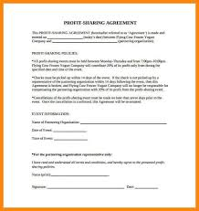 100 commission split agreement template memorandum of agreement