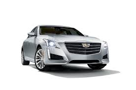 cadillac cts dimensions 2015 cadillac cts reviews and rating motor trend