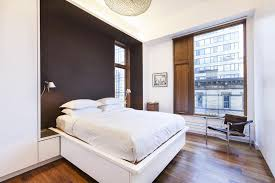 apartment facinating modern bedroom design for apartment with