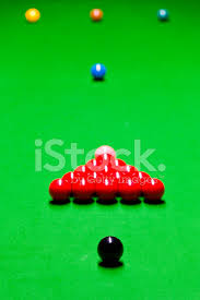how to set up a pool table snooker table setup stock photos freeimages com