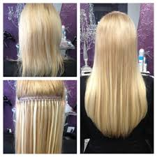 micro link hair extensions reviews on micro link hair extensions hair weave