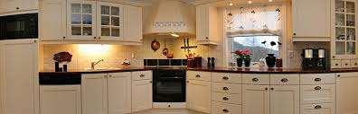 kitchen cabinets to assemble amazing deerfield rta cabinets kitchen in ready to assemble