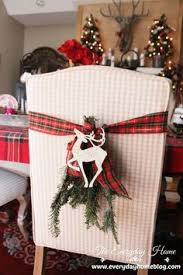 Pinterest Christmas Outdoor Window Decorations by 32 Fun And Simple Christmas Table Decoration Ideas Christmas