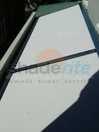 Shadee Awnings Dscf5488 Jpg 450 600 Awnings Blinds Shutters Pinterest