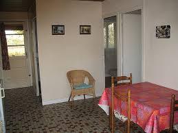 chambre d hote 85 chambre chambre d hote maillezais hd wallpaper images chambre d