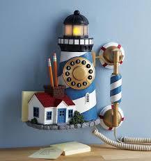 lighthouse home decor 28 best lighthouse decor images on pinterest lighthouse decor