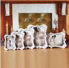 Cheap Shabby Chic Photo Frames by Vintage Picture Frames For Sale Frame Decorations
