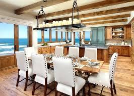 beach house dining room tables beach house dining room tables beach house chandeliers dining room