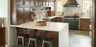 what color countertops with brown cabinets granite countertops and kitchen designs for 2019 dulles