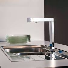 Axor Citterio Kitchen Faucet by Manhattan Kitchen Faucet Yliving
