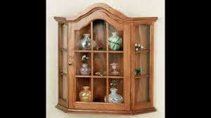 cheap curio cabinets for sale furniture astoundinghite curio corner cabinet image design small