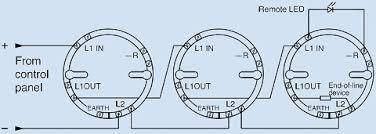 apollo 65 wiring diagram gooddy org