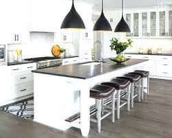 kitchen island lowes kitchen islands lowes image for kitchen island pendant lighting