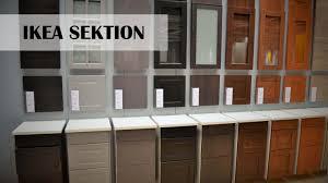 ikea kitchen cabinet installation guide savouring designer kitchen designs tags kitchen remodel planner