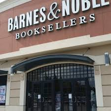 Barnes Noble Richmond Va Barnes U0026 Noble Bookstore 17 Reviews Bookstores 4935 S 76th