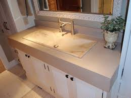 Bathroom Sink Designs Sink Faucet Design The Westlake Bathroom Sink Designs From The