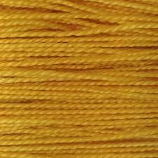 shades of yellow u2013 modeknit yarn