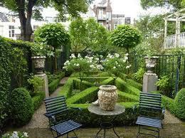 Narrow Backyard Landscaping Ideas Triyae Com U003d Inexpensive Small Backyard Landscaping Ideas