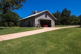 Shouse House Plans Residential Morton Buildings