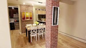 simple kitchen design for low class family caruba info modern cabinets u home design and decor middle simple kitchen design for low class family class