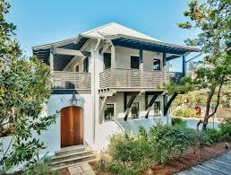 36 town hall rd rosemary beach 32461 destin real estate llc